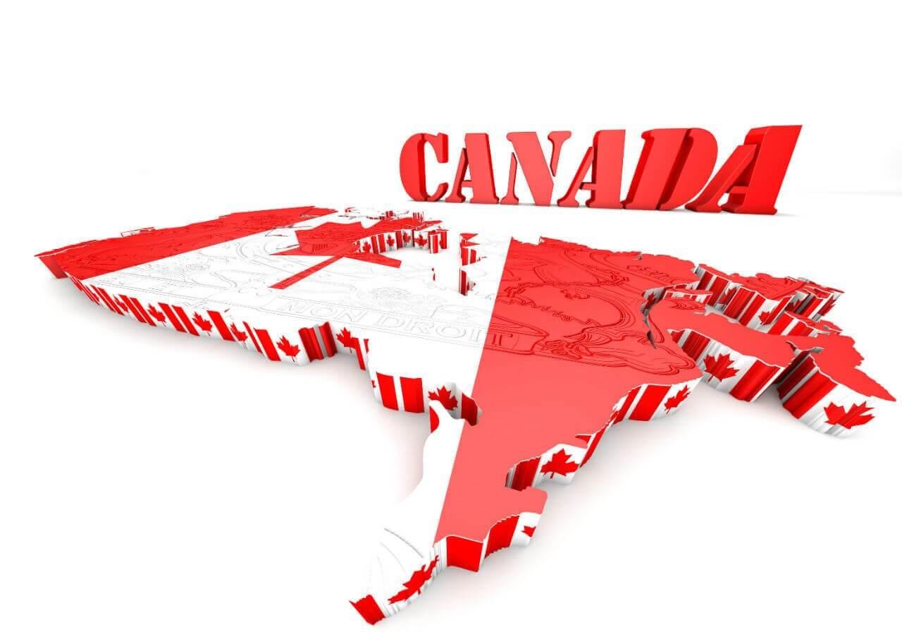 Chương trình CES Canada có những ưu điểm vượt trội