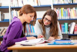 Bảy nguyên tắc giúp bạn giao tiếp tiếng anh như người bản ngữ nhanh và hiệu quả