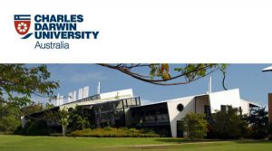 Charles Darwin University tặng bạn học bổng 30% chương trình Pathway mọi chuyên ngành