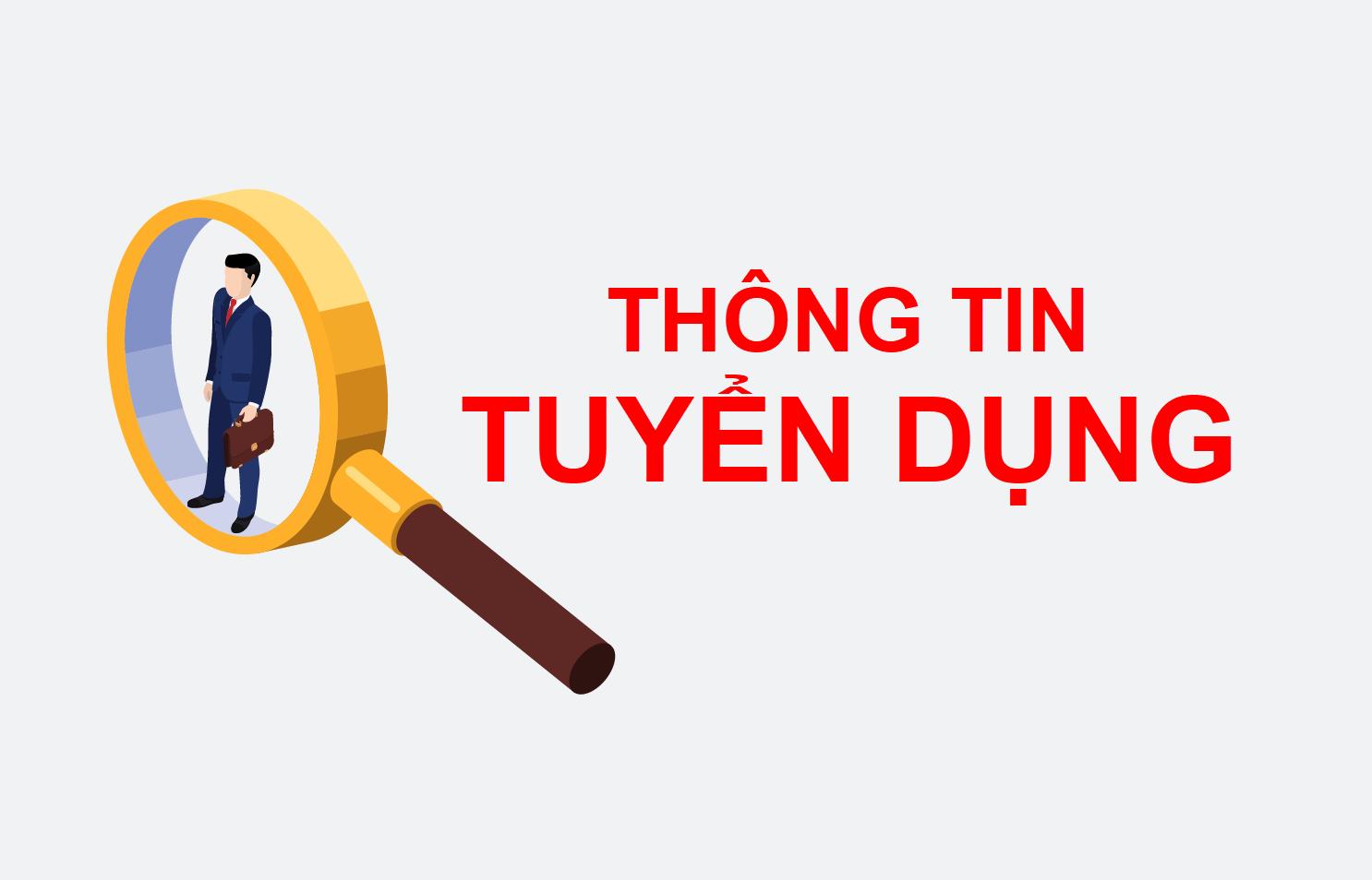 hinh-thong-tin-tuyen-dung